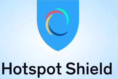 Hotspot Shield для телефона