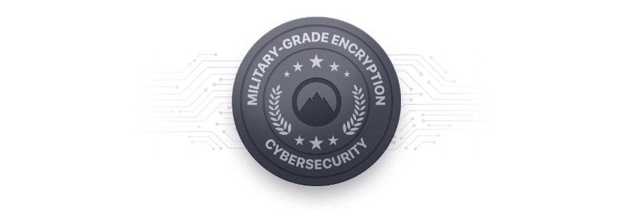 Безопасность и функции ВПН на Андроид