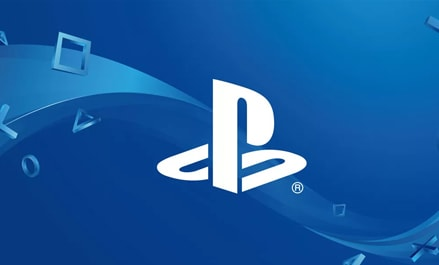 VPN для Playstation